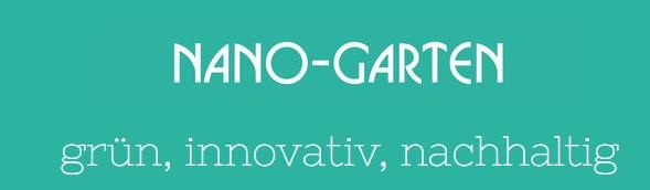 Nano-Garden в Германии